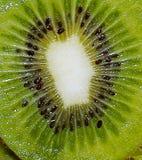 Tropische Frucht Stockfoto