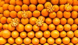 Tropische vruchten, Sapodilla royalty-vrije stock foto's