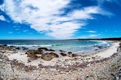 Tropischer Strand - Langkawi stockbilder
