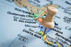 Tropisches Reisekonzept lizenzfreie stockfotografie