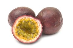 tropisk frukt Royaltyfri Bild