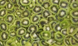 Tropisk frukt. Fotografering för Bildbyråer