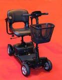'trotinette' da mobilidade fotografia de stock