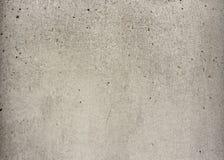 Trottoarväggtextur Arkivfoto
