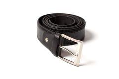 Trouser belt Royalty Free Stock Image