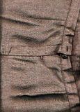 Trousers Royalty Free Stock Photos