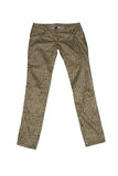 Trousers Royalty Free Stock Image