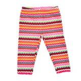 trousers foto de stock royalty free