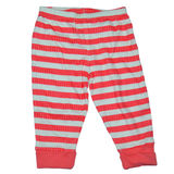 trousers fotografia de stock royalty free