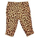 trousers fotos de stock royalty free