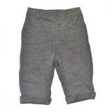 trousers imagens de stock