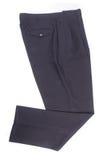 trousers calças em um fundo imagens de stock royalty free