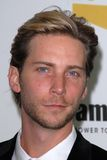 Troy Baker Stock Photos