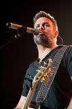 Troy Gentry Stock Photo