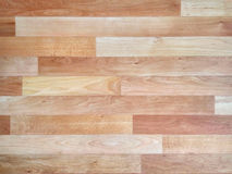 Träplankatextur Arkivfoto