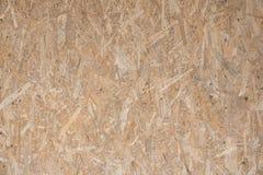 Truciolare struttura di legno astratto Royalty Free Stock Photography