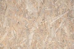 Truciolare struttura di legno astratto Stock Photo