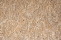 Truciolarestruttura Di legno astratto Royalty-vrije Stock Fotografie