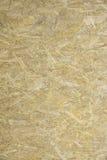 Truciolarestruttura Di legno astratto Royalty-vrije Stock Afbeeldingen