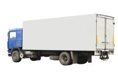 Truck royalty free stock photo