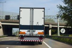 Free Truck Stock Image - 14439221