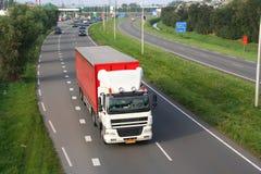 Free Truck Royalty Free Stock Photos - 3187448
