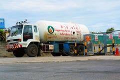 truck Στοκ εικόνες με δικαίωμα ελεύθερης χρήσης