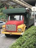 truck Στοκ Εικόνες
