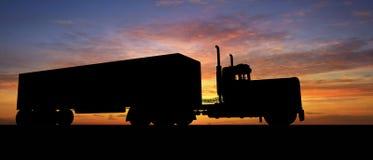 Truck Stock Photos