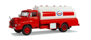 Truck, One, Oldtimer, Transport Royalty Free Stock Photography