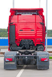 Trucks Stock Photography