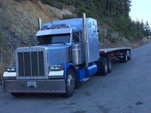 Truck Reno Stock Photos