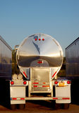 Trucking Stock Photography