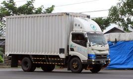 Trucks Stock Images