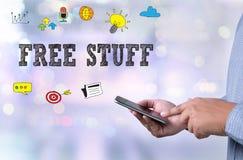 Trucs gratuits photos libres de droits
