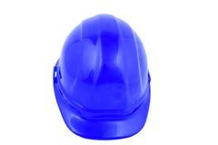 trudno kapelusz Zdjęcie Stock
