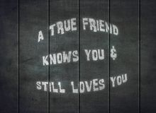True friends understanding love accept bff typography. True friends understanding love accept bff letterpress typography best friend forever help understand stock images