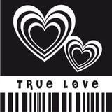True love Stock Photos