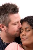 True love Stock Images