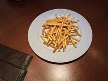 A trufa frita tokyo Fotografia de Stock
