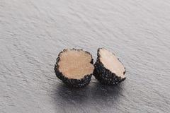 truffle Foto de Stock Royalty Free