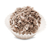 Truffle Royalty Free Stock Image