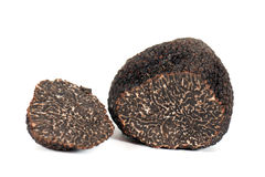 Truffles Royalty Free Stock Image
