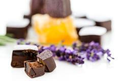 truffles fotografia de stock royalty free