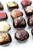 truffles fotos de stock