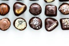 truffles fotos de stock royalty free