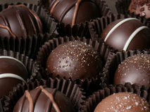Free Truffles Royalty Free Stock Photography - 539307