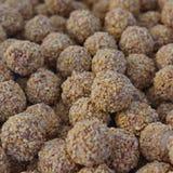 truffles foto de stock royalty free