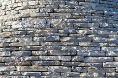 Trulli Alberobello Pouilles Italie photographie stock libre de droits