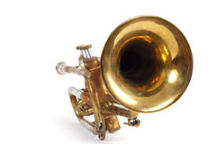 Free Trumpet Stock Photos - 6880723